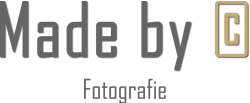 Fotograaf Hoevelaken | Journalistieke trouwreportages & Documentaire gezinsfotografie - Made by C Fotografie